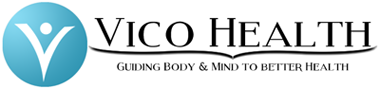 Vico Health - South Dublin