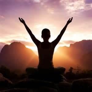 energy healing one