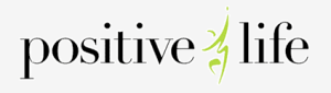 positive-life-logo-gr